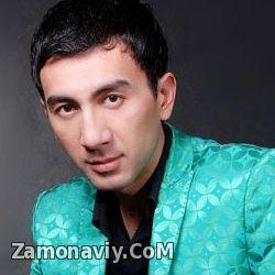 Картинки по запросу botir qodirov mp3