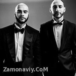 Тимати ft. L'One - ГТО MP3 - srazukupi.ru | Самые Новые хиты и Стихи к песням