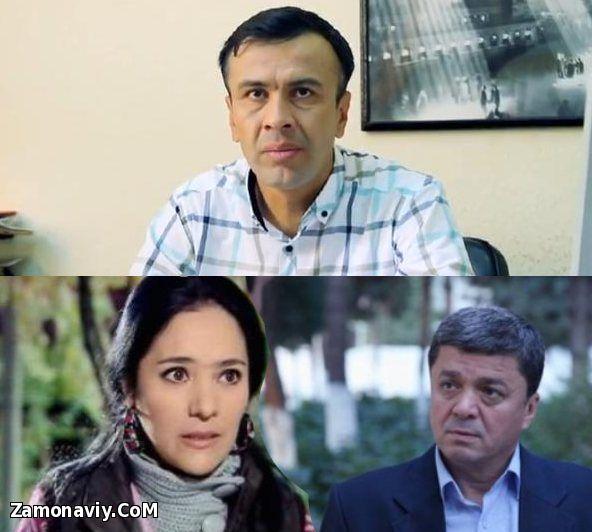 turetskie-serial-kumush-uzbek-tilida