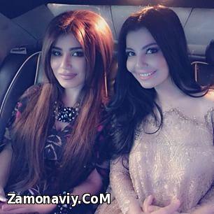 Manzura sevib adashdim (video klip) uzbek clips www. Nozim.